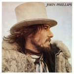 John_Phillips-John,_The_Wolf_King_Of_L_A_-Frontal