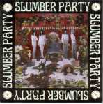 slumber-party-1
