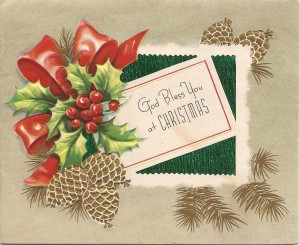 vintage-christmas-card-god-bless-you-cover