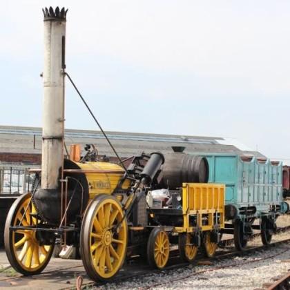 Resultado de imagen de slow train vintage